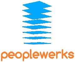 peoplewerks